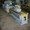 Станок токарно-винторезный мод. 165, L 2800,  5000мм #289249