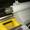 Станок токарно-винторезный мод. 165,L 2800, 5000мм - Изображение #2, Объявление #289249