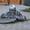 Прочистка канализации в Самаре. Устранение засоров. Услуги Сантехника. #131409