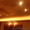 Акустическое оформление помещения для домашнего кинотеатра и стерео #159286
