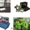 Обкаточные стенды и измерительная техника для машин и механизмов #273187