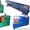 Стенды для испытания гидронасосов,  гидромоторов,  гидрораспределителей #273185