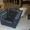 Корпусная и мягкая мебель на заказ в Самаре. Диваны,  кровати,  кухни,  шкафы #547483