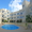 Недвижимость на Кипре от застройщика. #557037