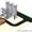 Оборудование для пропан-бутана промышленного назначения #567700