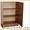 кровати двухъярусные и одноярусные металлические для рабочих и турбаз - Изображение #8, Объявление #689406