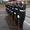 кадетская парадная форма для кадетов #716395