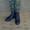 Пошив на заказ камуфляжная форма для кадетов #716401