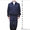 Пошив на заказ повседневная форма для кадетов,  ткань из п/щ #716403