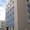 Продаю офис от 30 кв.м. по цене 29400 руб./кв.м. Октябрьский район. #756126