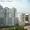 Продажа двухкомнатной квартиры в ЖК Париж #498307