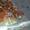 Аппарат Вязальный обматывающий пресс-подборщика тюкового ПТ-165 - Изображение #2, Объявление #783178