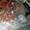 Аппарат Вязальный обматывающий пресс-подборщика тюкового ПТ-165 - Изображение #3, Объявление #783178