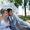 фотограф: свадьбы,  корпоративы. #805119