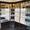 Витрины для магазина из ЛДСП и стекла #889052