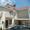 Мини-отель в приватном секторе #873673