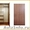 Кровати для рабочих, кровати двухъярусные для строителей, металлические кровати - Изображение #8, Объявление #897937