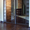 Шкафы и двери-купе на заказ по низким ценам #950146