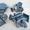 Коробки отбора мощности для а/м Маз,  Краз #947608