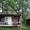 Продается летний домик на б. Волги (туристическая база Дружба) #988350