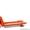 Ручные гидравлические тележки (рохли) #999505