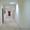 Продаю офисы от 20 кв.м. в Октябрьском районе. #998990