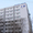 Офисы в аренду Аврора / Аэродромная #998987