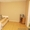 2-х комнатная на сутки Аэродромная, 48 #1013351