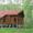 Продается летний дом на р. Волге. #1003966