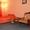 посуточно 1-комнатная пл,Революции - Изображение #3, Объявление #1013365