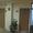 Сдаю в аренду офис в центре города - Изображение #2, Объявление #1003381