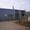 Аренда склада 100 кв.м. на охраняемой базе на ул. Товарная. #1003771