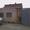 Продаю здание 25 кв.м. на Товарной.  #1003511