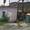 Продаю кирпичное здание 8 кв.м. на Товарной.  #1003515