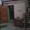 Продаю кирпичную будку  на охраняемой базе.  #1003518