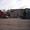 Продаю Земельный Участок на территории охраняемой базы общей площадью 500 кв.м.  #1003525