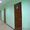 Продаю офис площадью 50  кв.м. на ул.Санфировой,  95 #1003433