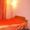 посуточно 1-комнатная пл,Революции - Изображение #5, Объявление #1013365