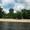 Продается летний дом на берегу реки Волги (турбаза Дружба). #1003964