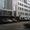 Продажа универсального помещения на ул. Ново-Садовая #1003198