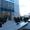 Сдаю в аренду офисы в Бизнес Центре «Волга Плаза» (Ленинский район). #1003280