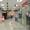 Сдаю в аренду торговую  площадь 49, 6 кв.метров в ТЦ «Gold».