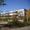 Сдаются производственные,  офисные помещения с дальнейшей возможностью  #1003486