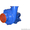 Продажа насосов и запчастей РН,  КТС,  КСБ,  Д,  1Д,  НД,  НДФ,  ДФ...  #1031077