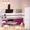 2-х комнатная на сутки  ул,Никитинская,108 - Изображение #2, Объявление #1064422