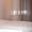 2-х комнатная на сутки  ул,Никитинская,108 - Изображение #4, Объявление #1064422