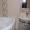 2-х комнатная на сутки  ул,Никитинская,108 - Изображение #5, Объявление #1064422