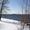 Продаю земельный участок в центре города на Берегу реки Волга. #1076020