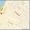Продаю земельный участок в центре города на Берегу реки Волга. #1093266