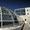 БЦ «Волга Плаза» - аренда  офиса с видом на Волгу #1132275